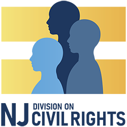 NJ Division on Civil Rights
